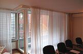 Hotelzimmer - Vorher